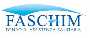 convenzionata Clinica Polispecialistica Odontoiatrica a Corsico