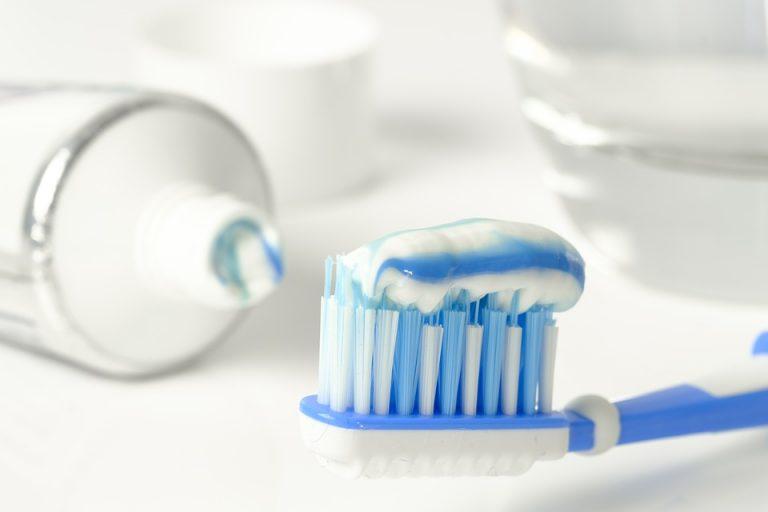 igiene orale e prevenzione: come avere una bocca in salute