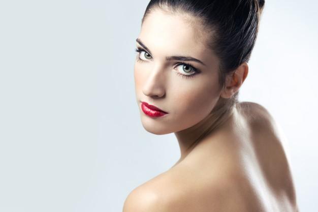 odontosicura - medicina estetica